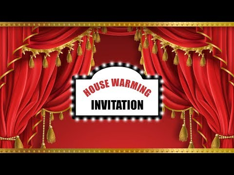 housewarming-invitation-video-maker-free