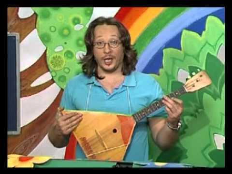 Шишкина школа видео уроки пение музыка