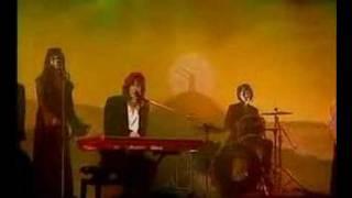 Play Glastonbury Song