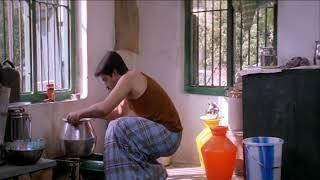 Punnagai Desam - Thottu Vidum Thoorathil Ultra HD Video Song.mp4