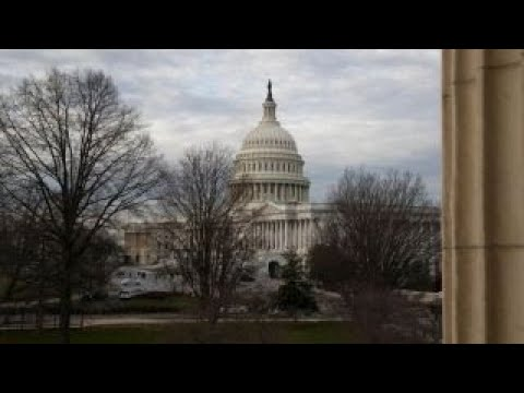 Dodd-Frank rollback vital for economic growth?
