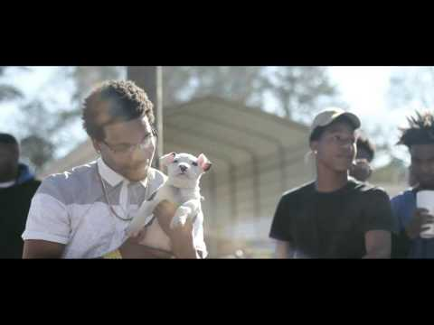 Redman ft. Sacc - Zoo(Cover)(Music...