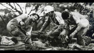 Historia de la Tragedia de Armero Relatada por un testigo parte 2