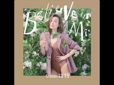 Sammi Cheng - Creo En Mi (Jackson BOYTOY Remix)