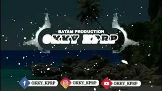 Download DJ SAH SU NYAMAN DENG DIA MAAF KO SAH TINGGAL KAN VIRALL TIK TOK 2019
