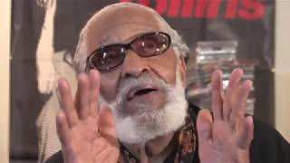 Sonny Rollins:  A Life in Jazz
