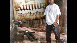 Kuniva (of D12) - Rondell