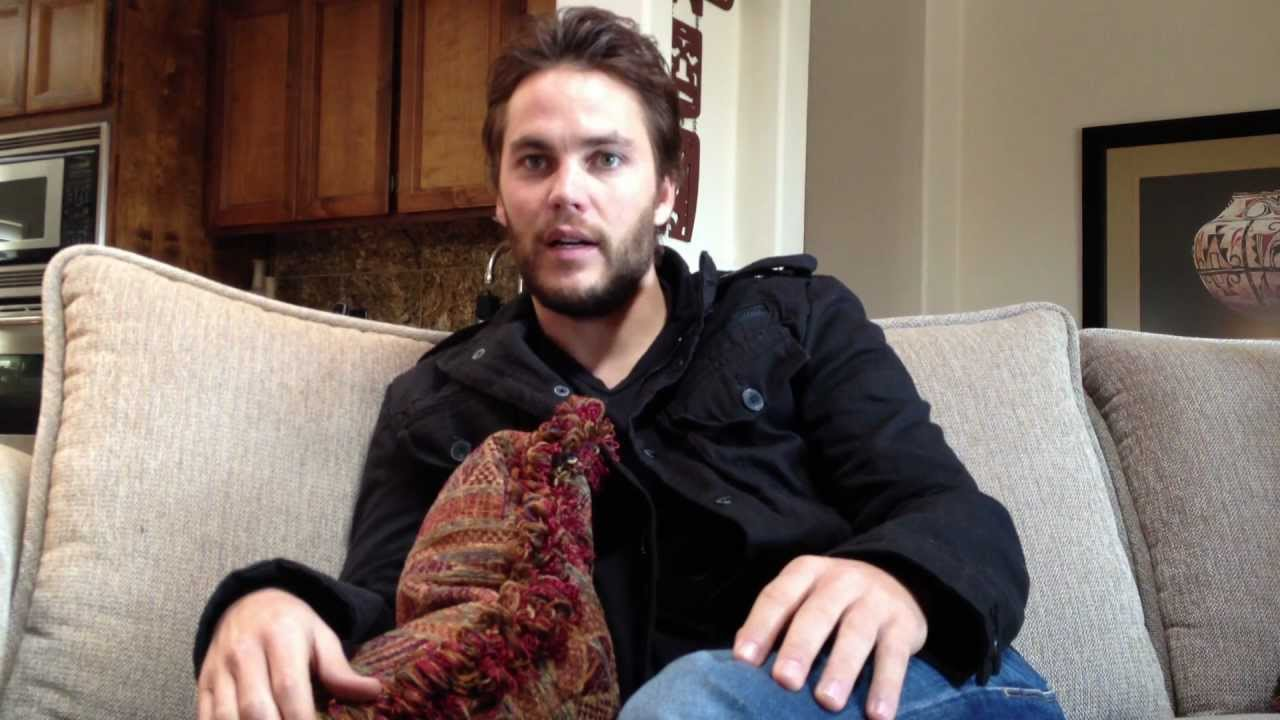 john carter slashfilm interviews star taylor kitsch