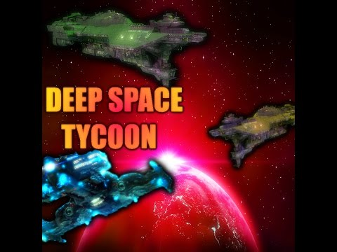 Deep Space Tycoon Building Area Roblox Deep Space Tycoon Announcement Roblox Project Overview Biggranny000 Let S Play Index