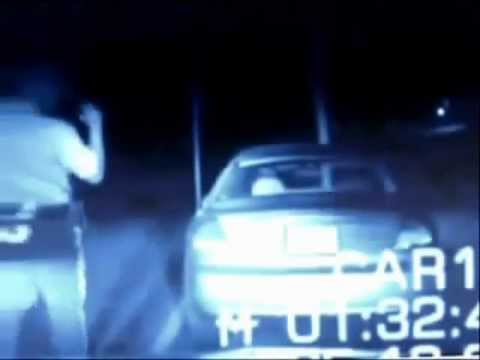 ALIENS ATTACK-ALIENS KILLING HIGHWAY POLİCE-NEW VERSION
