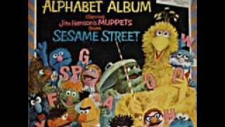 Sesame Street - Hee Hee Ha Ha