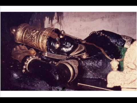 AmalanaathiPiran Rendered by Mukkur Sri LakshmiNarasimhachariar