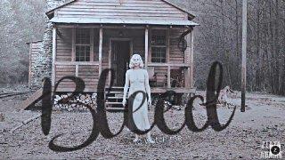 George & Serena - Let It Bleed
