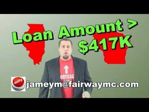 JUMBO Mortgages 101: You Can Love Your JUMBO Mortgage