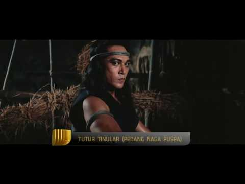 Tutur Tinular (HD on Flik)