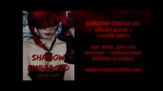 Shadow Embraced trailer