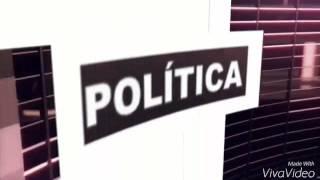 Canal Juventude Informa será mais um meio de informação em Biritinga
