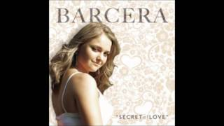 Barcera   Secret of love Central Seven extended