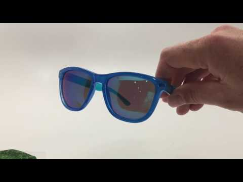 Knockaround Premiums Sunglasses Review