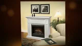 Save Money And Buy Your Dimplex Electric Fireplace Online