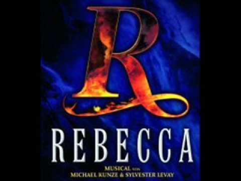 Rebecca Du wirst niemals eine Lady