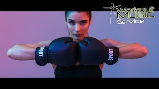 New Workout Music mix 2019 - The Best Motivation For Gym and running