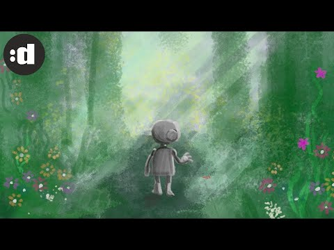 Axel Johansson feat. Tina Stachowiak - Next To Me (Official video)