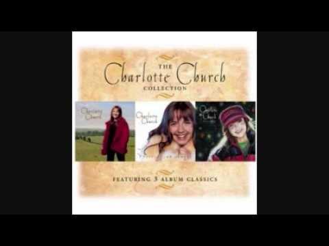 CHARLOTTE CHURCH - LES BARCAROLLE (NIGHTOF STARS)
