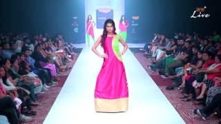 DREAM ZONE Wear.Style Bangalore Fashion Week 16th Edition