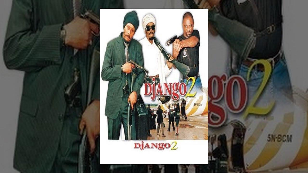 Download Django 2
