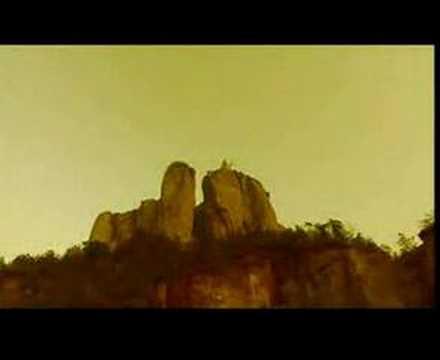 Mv - The return of the condor heroes 2006 (Liu Yi Fei)