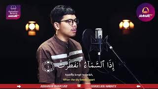 Download 24 Hours Quran Recitation