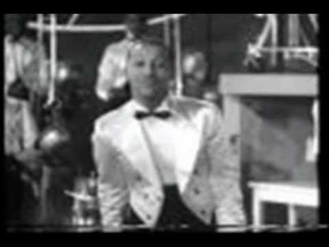The Jimmie Lunceford Orchestra-- My Blue Heaven.wmv