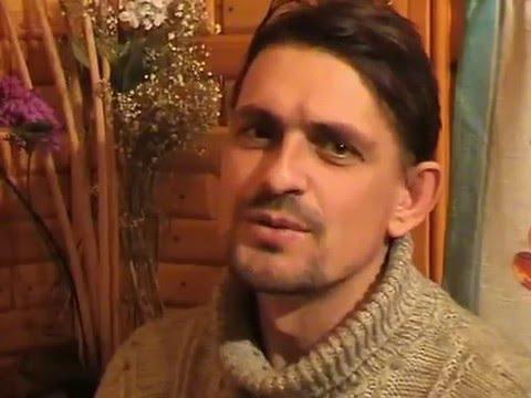 Рассказ православного видевшего ад и Рай. Встреча с вечностью.