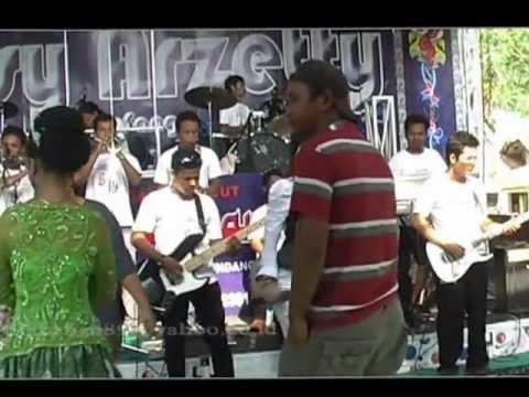 live show susy arzety