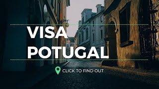 Visa Portugal  I  فيزا برتغال(, 2016-08-24T18:25:15.000Z)