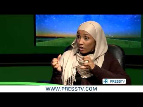 """ISLAM AND LIFE : """" What are the benefits of fasting? """" 18/07/2013"""