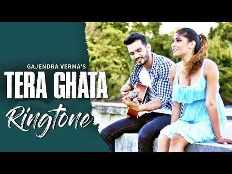 tera-ghata-ringtone-download-mp3-|-latest-ringtone-2018-|-hindi-love-song-ringtone-|