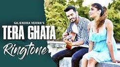 tera ghata reply whatsapp status download