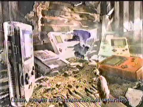 Tetris Blast 1994