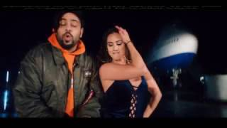 Badshah - Mercy Feat. Lauren Gottlieb | 2017 New Song karaoke with lyrics