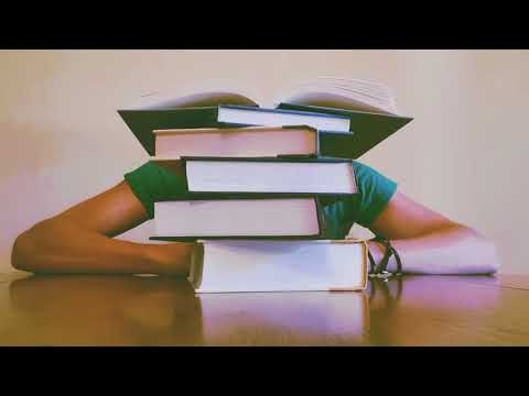 Edexcel IGCSE English 2015 Listening Examination Part 1