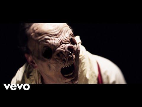 Savage Messiah - Hellblazer