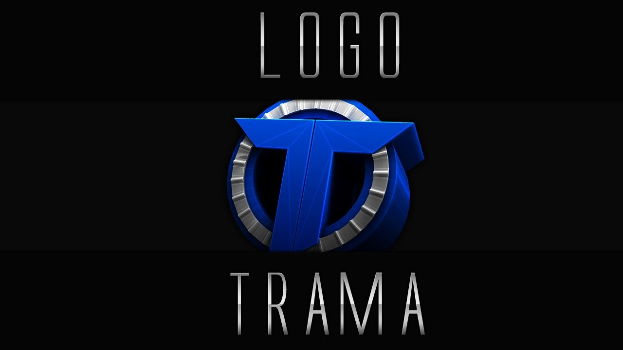 clan logos templates
