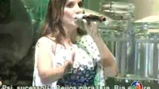 Baixar Minha Mulher não deixa não - Ivete Sangalo e Psirico - Ensaio Carnaval 2011