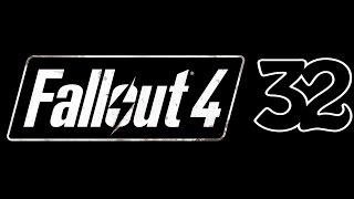 Fallout 4 Прохождение На Русском Часть 32 Молекулярный Уровень Вержил Расшифровать Модуль Чип Охотни