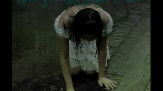 Tina - Nebo je samnom plakalo te noci - LYRICS