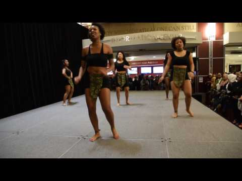 African Youth League Zuvaa Dancers - Taste of OSU 2017 (Short): DSC 1415
