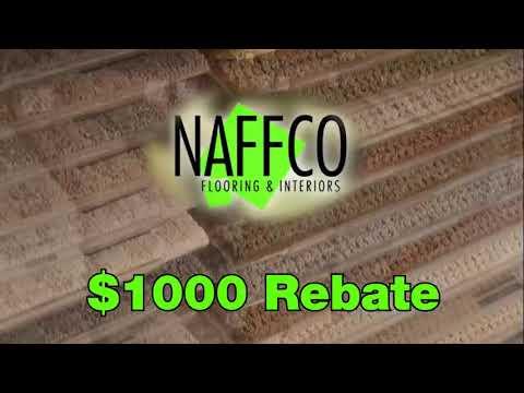 Tampa Floor Store NAFFCO KARASTAN Carpet Tile Wood. Tampa Bay Blinds And Shutters 813-961-1362
