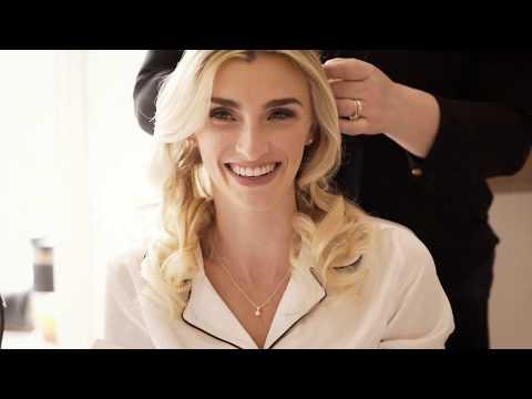 Lulworth Castle Wedding Video | Harry's Wedding Films | Sophie & Ryan